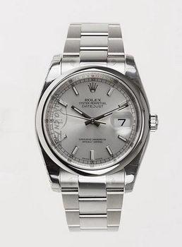 Rolex Oyster Perpetual Replica Watch RO8021J