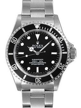 Rolex Oyster Perpetual Replica Watch RO8021L
