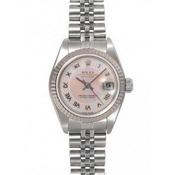 Rolex Oyster Perpetual Replica Watch RO8021O