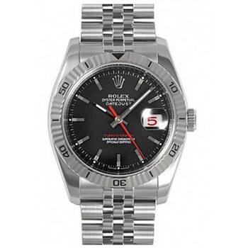 Rolex Oyster Perpetual Replica Watch RO8021P