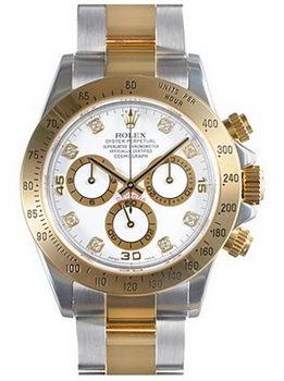Rolex Oyster Perpetual Replica Watch RO8021R