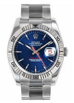 Rolex Oyster Perpetual Replica Watch RO8021U