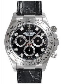 Rolex Oyster Perpetual Replica Watch RO8021Z