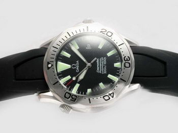 Omega Seamaster Replica Watch OM8030AE