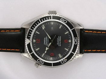 Omega Seamaster Replica Watch OM8030AF