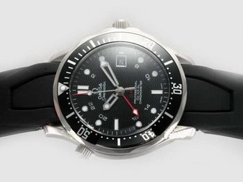 Omega Seamaster Replica Watch OM8030AM