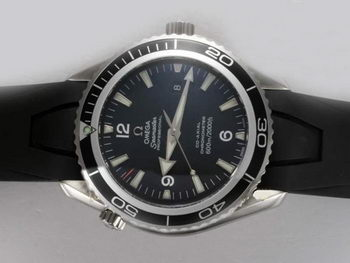 Omega Seamaster Replica Watch OM8030C