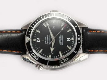 Omega Seamaster Replica Watch OM8030Y