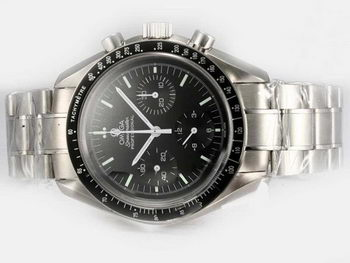 Omega Speedmaster Replica Watch OM8031H