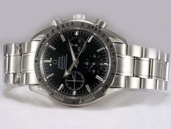 Omega Speedmaster Replica Watch OM8031O