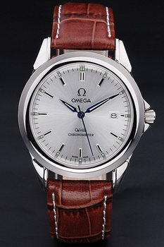 Omega Deville Replica Watch OM8041K