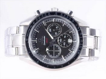 Omega Speedmaster Replica Watch OM8040O