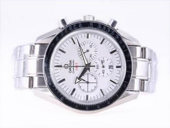 Omega Speedmaster Replica Watch OM8040Q