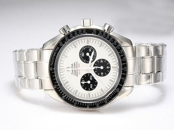 Omega Speedmaster Replica Watch OM8040AC