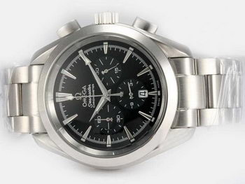 Omega Speedmaster Replica Watch OM8040AE