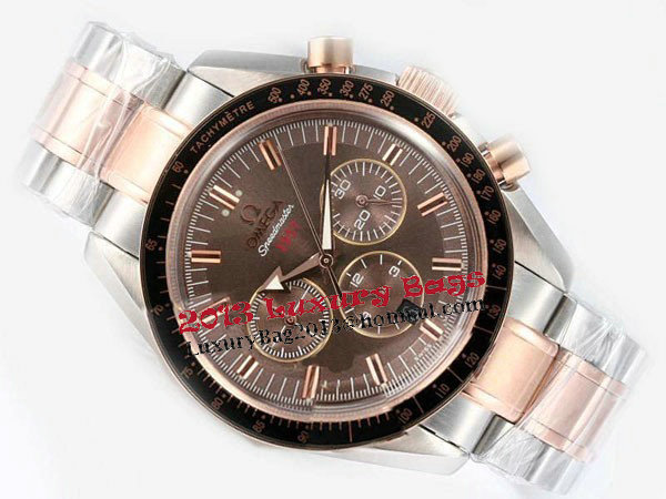 Omega Speedmaster Replica Watch OM8040AF