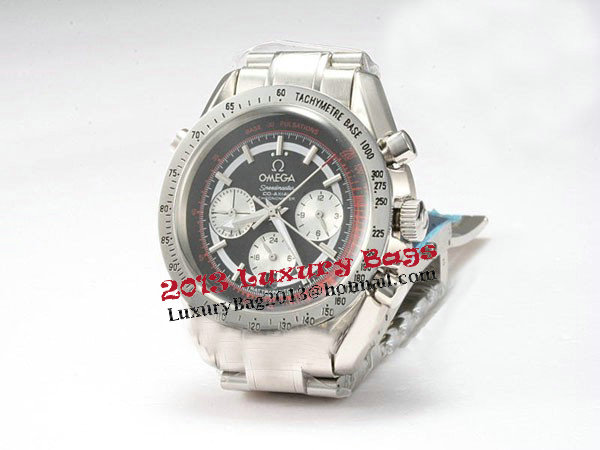 Omega Speedmaster Replica Watch OM8040AG