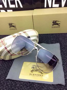 BurBerry New Sunglasses BU20164B