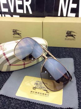 BurBerry New Sunglasses BU20164D