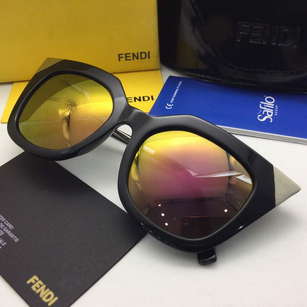 Fendi Sunglasses FDS427013