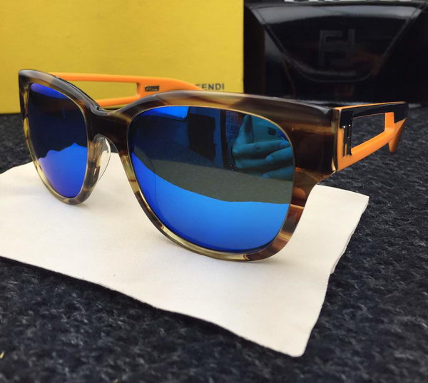 Fendi Sunglasses FDS427021