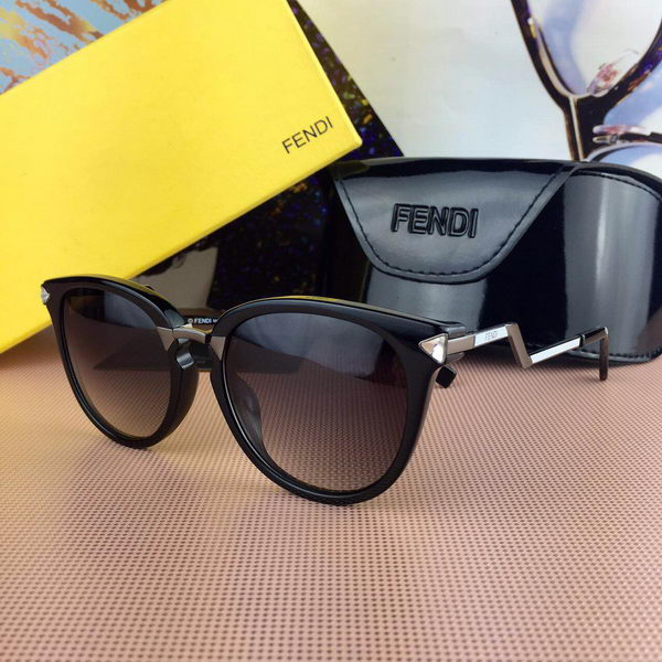 Fendi Sunglasses FDS427027