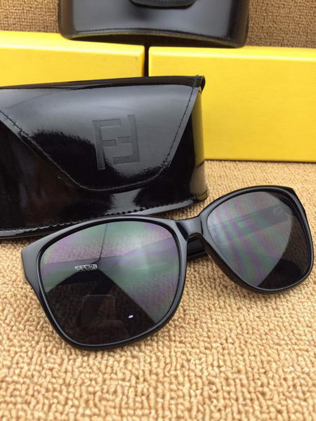 Fendi Sunglasses FDS427041