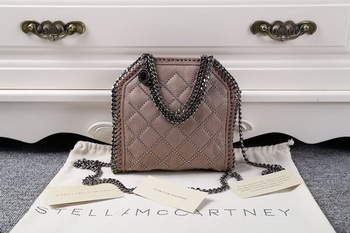 Stella McCartney Falabella mini Bag SMC895A Khaki
