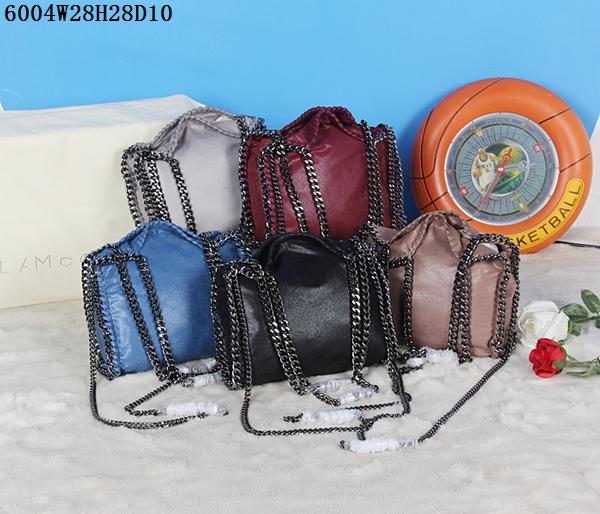 Stella McCartney Falabella Tote Bag SM6004