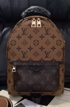 Louis Vuitton Rucksack Michael mini Backpack M41566