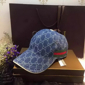 Gucci Hat GGH0523H004