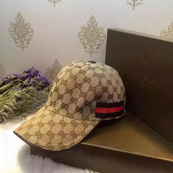 Gucci Hat GGH0523H005