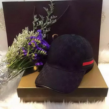 Gucci Hat GGH0523H006