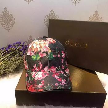 Gucci Hat GGH0523H009