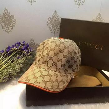 Gucci Hat GGH0523H010