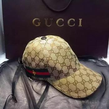 Gucci Hat GGH0523H011