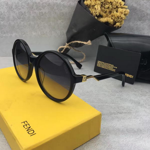Fendi Sunglasses 20161202A03