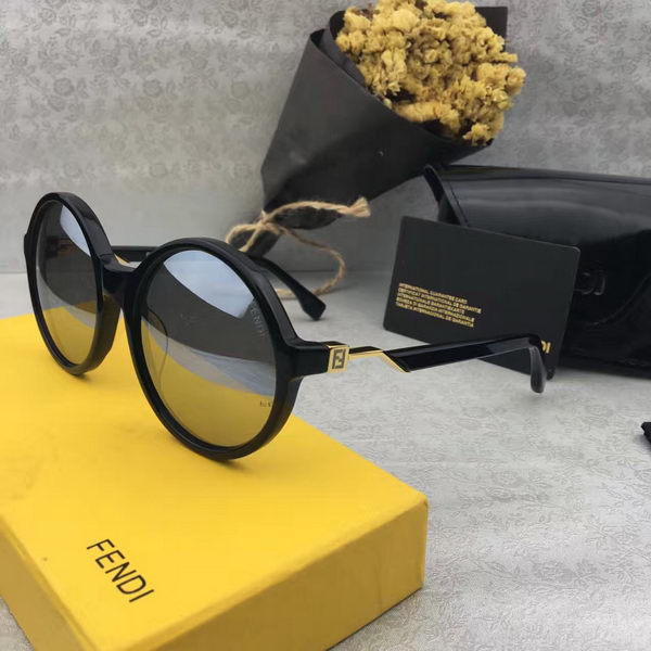 Fendi Sunglasses 20161202A04