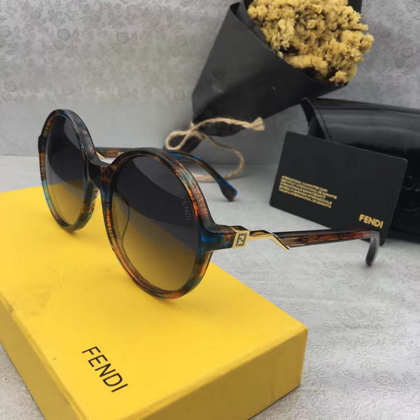 Fendi Sunglasses 20161202A05