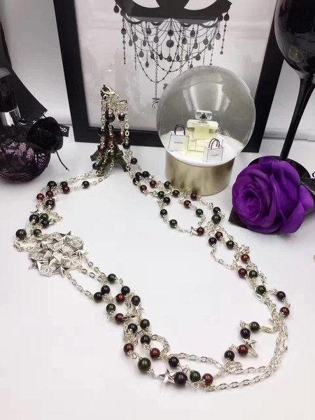 Chanel Necklace CH4668