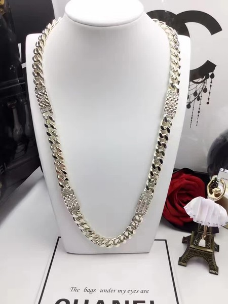Chanel Necklace CH4670