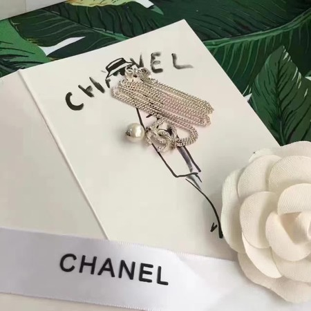 Chanel Necklace CH4673