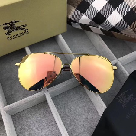 Burberry Sunglasses BBS1502701