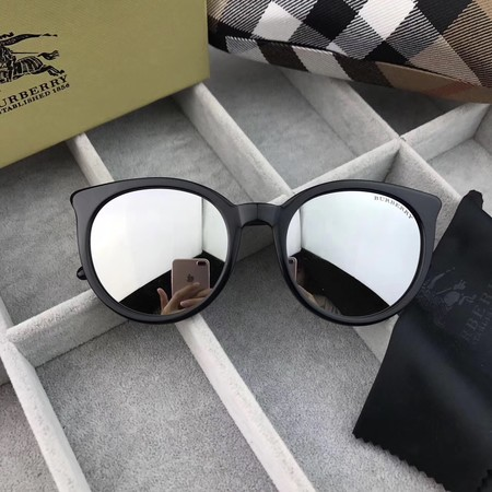 Burberry Sunglasses BBS1502711
