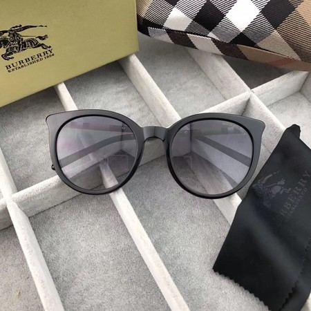 Burberry Sunglasses BBS1502712