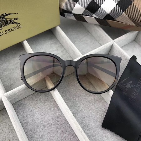 Burberry Sunglasses BBS1502713