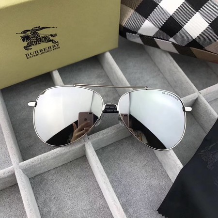 Burberry Sunglasses BBS1502702