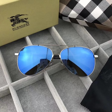 Burberry Sunglasses BBS1502703
