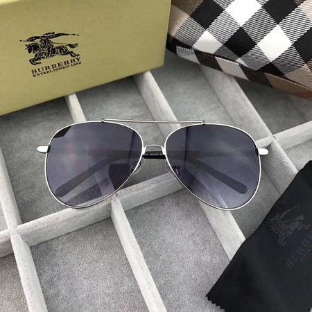 Burberry Sunglasses BBS1502704