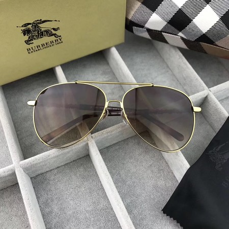 Burberry Sunglasses BBS1502705